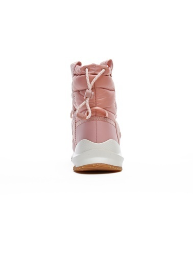 The North Face Bot Pembe